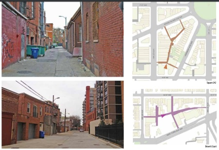 alley examples from survey.jpg