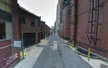 alley housing st mathews.jpg