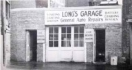 garage_report of the alley swellibg authority, 1936, Historical sociey of Washington_DC survey
