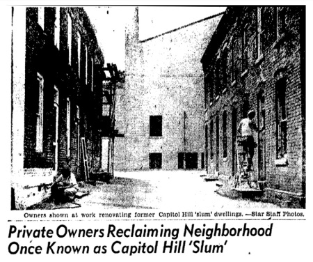 newspaper clipping for DC alley survey.jpg