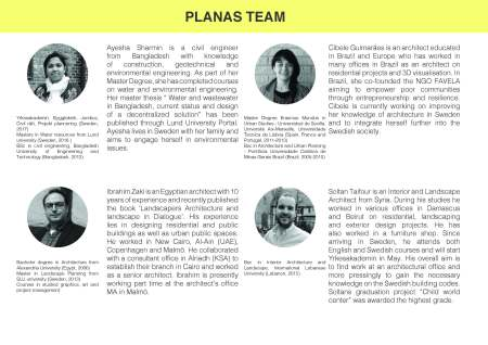 170623_planas_introductionsheet 2_Page_3