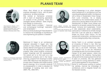 170623_planas_introductionsheet 2_Page_4
