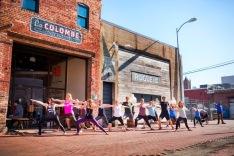 badwof blogger _blagden yoga