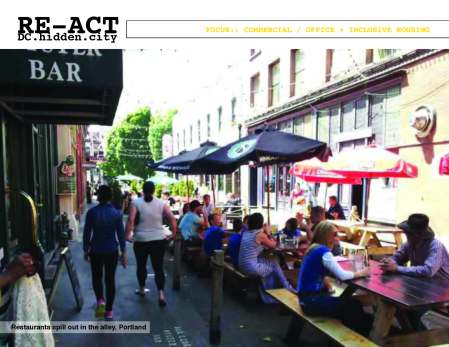 RE-act alleys-basics_Page_09.jpg