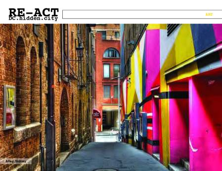 RE-act alleys-basics_Page_15
