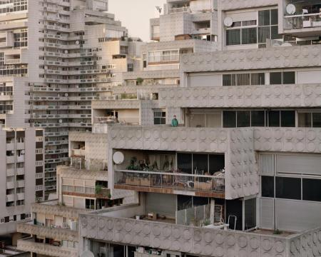 Les Damiers_ Kronental-France-housing-projects3.adapt.1190.1.jpg