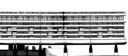Vision80_fachada_sur-1024x453