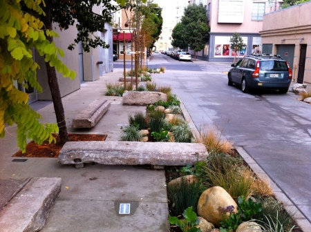 living alley , san francisco.jpg