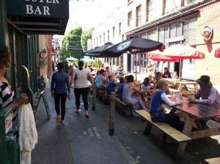 Portland-Old-Town-Alley.jpg