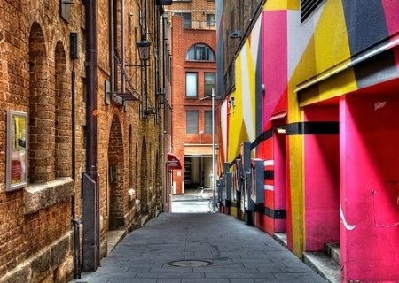 sydney alley.jpg