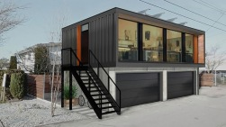 honomobo-shipping-container-27341