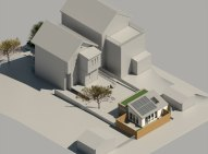 tiny-house-cleve-park_urbanturf