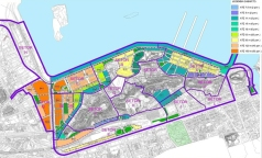 zoning porto maravilha
