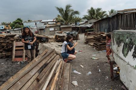 slum-tourism-baseco-manila-philippines-17.adapt.1900.1.jpg