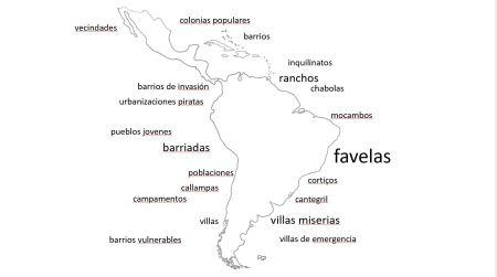 mapa nombres