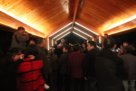 renovated shimen bridge.jpg